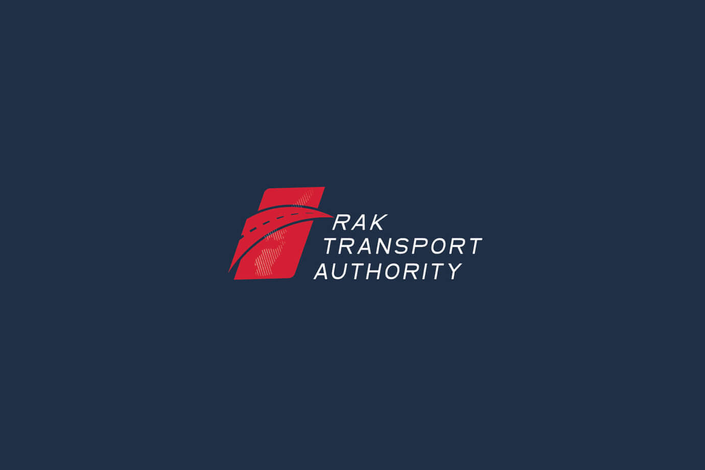 RAKTA Logo by SAJID SULAIMAN