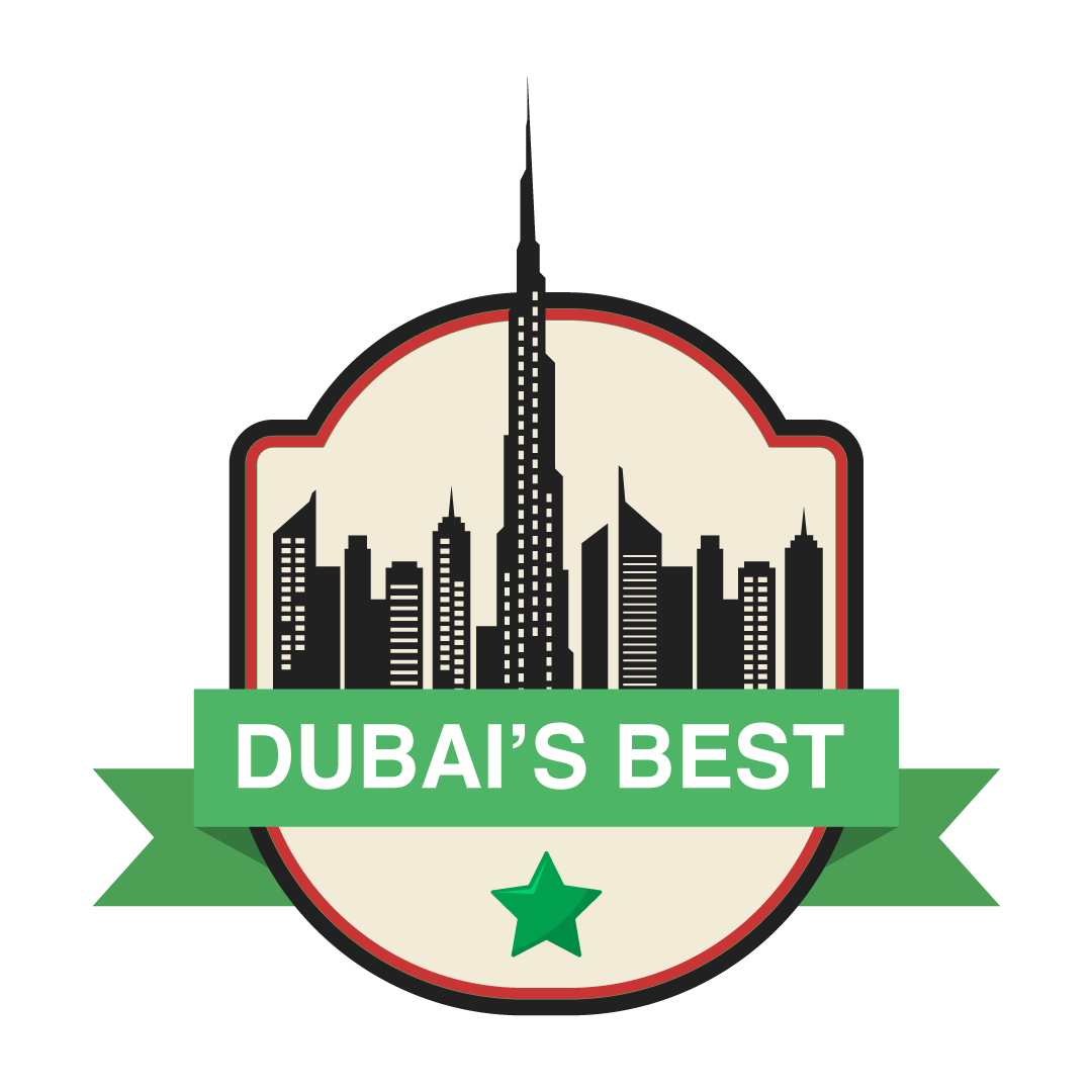 Sajid Sulaiman has been selected in the top 8 Best Web Design & Digital Marketing solution provider in Dubai 2021